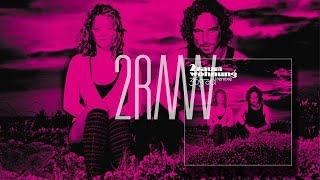 2RAUMWOHNUNG - Wir sind die anderen Frühling (Ricardo Villalobos Remix) '36 Grad Remixe'
