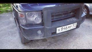 Поиск авто за 350.000 рублей. Туарег продан. Случай из жизни.