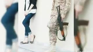 Love Army Status. Hyee O Meri Jaan ❤💓