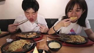 韓國人特愛台灣牛排🥩去了100多次?!