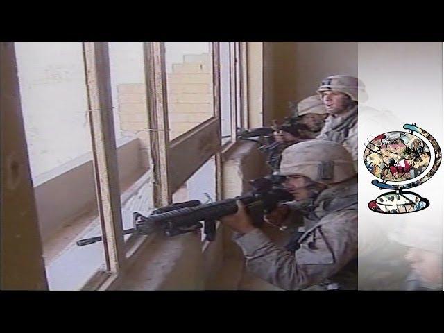 Video Pronunciation of Fallujah in English