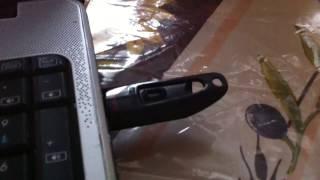 usb duplicator, Clone Usb, BOOTABLE USB DRIVE WITH KODI INSTALLED