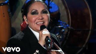 La Reina - Ana Gabriel (Video)