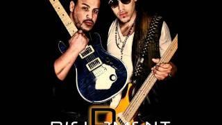 vmw - D'Element  (Video)