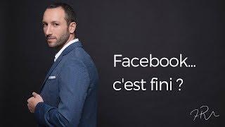 CommentgagnerdelargentsurFacebooken2019