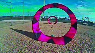 2020 Buyeo Drone Racing Competition