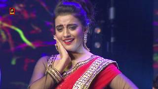 IBFA 2017 || LONDON || Full Show || Pawan Singh || Akshara Singh || Bhojpuri Award