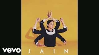 We did this tune for French pop sensation Jain