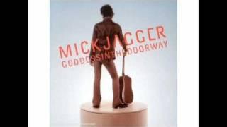 Mick Jagger - Don