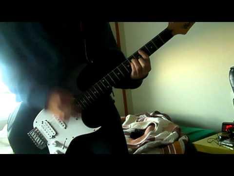 Live Before You Die chords & lyrics - Social Distortion