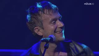 Damon Albarn - You and Me - Montreux Jazz Festival 2014