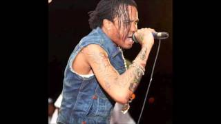 Tommy Lee Sparta   Kratos Shelly Christmas Pt 2   December 2015