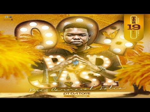 PODCAST 004 DO BAILE DA TORRE (DJ PT DA TORRE) 2019