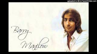 Barry Manilow - Could It Be Magic (Extended Dance Mix)