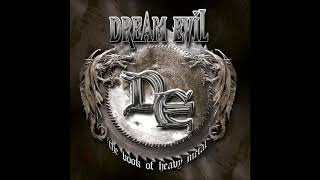 Dream Evil  - The Sledge