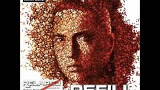 Eminem - Refill - 02.Hell Breaks Loose ft. Dr.Dre-HQ