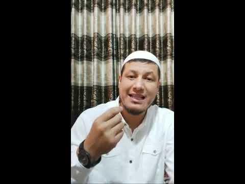 Абдулазиз Домла  МАВАҚИФ 3    Abdulaziz Domla  MAVAQIF 3