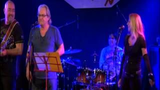 """Look What You´ve Done"" (Joe Cocker Cover)  PETER BRKUSIC & FRIENDS ""COMEBACK"" CONCERT"