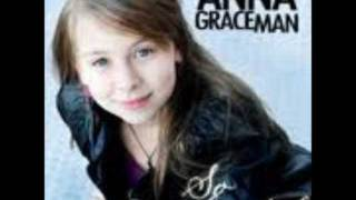 Anna Graceman So Complicated Lyrics