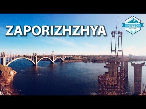 I flebologichesky si concentrano in Mosca al primo ospedale di città del prezzo