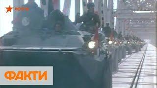 Не наша война: как 160 тыс. украинцев прошли Афган