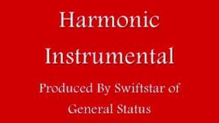 Harmonic instrumental DOWNLOAD LINK IN DESCRIPTION