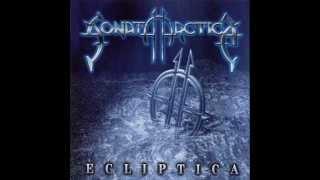 Sonata Arctica - Destruction Preventer (8 bit)