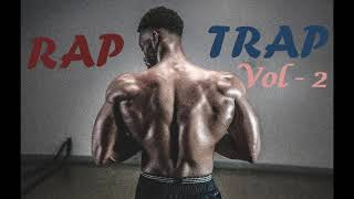 Best Workout Trap Music   Gym Motivation Music 2020