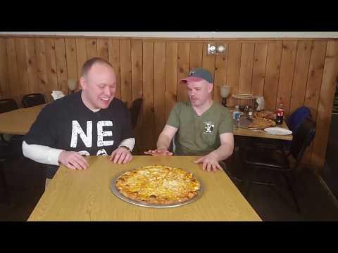 Pierde in greutate mananca mai multe grasimi