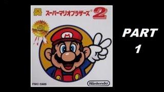 Super Mario Brothers Nes Walkthrough idea gallery