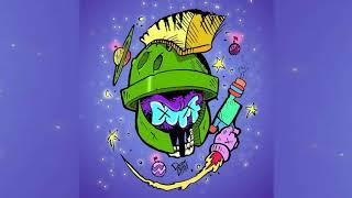 Dope Crazy Funky Old School Boom Bap Hip-Hop Beat | Prod. ThatKidGoran (SOLD)