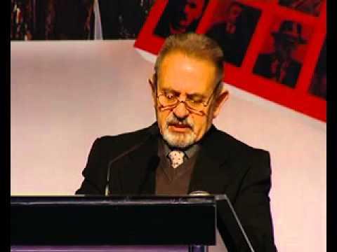 Ahmeti: Shqiptarët ortodoksë të pamohueshëm