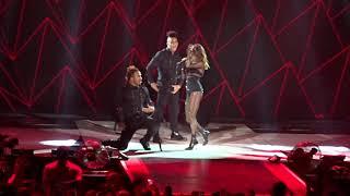 Gambar cover Selena Gomez Full Concert 7th August 2016 @ Margaret Court Arena Melbourne, Australia