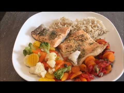 Wierzymy białka tłuszcze węglowodany kalorii