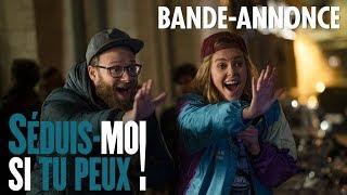 Trailer of Séduis-moi si tu peux ! (2019)