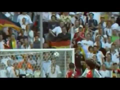 Official theme song of the Fifa 2010 World Cup - Wavin Flag by Rajesh Modi? with Lyrics