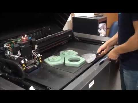 Rivoluzionare il processo di stampaggio ad iniezione con la stampa 3D Stratasys