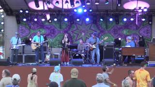 10 000 Maniacs \ More Than This \ Wormtown