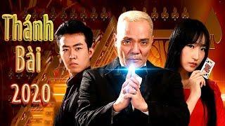 Phim Lẻ Hay 2020: THÁNH BÀI (Thuyết Minh)