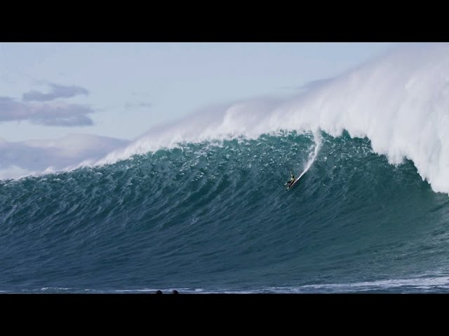Greatest Wipeouts: The Best of 2014