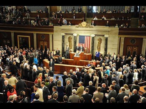 PM Modi Speech in US Congress