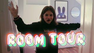 Room Tour Hjemme I Trofors!