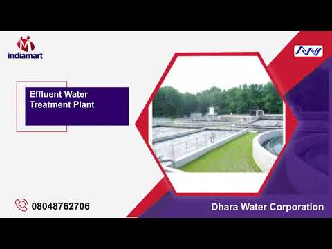 Dhara Water Corporation, Pune - Manufacturer of Packaged Drinking