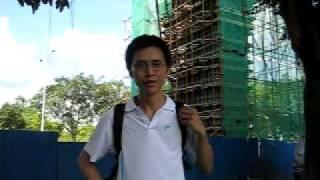 preview picture of video '见证珠海轻铁的建成'