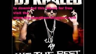 DJ Khaled   Hit 'Em Up feat  Bun B & Paul Wall