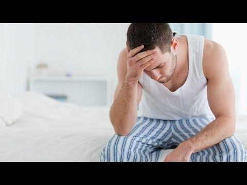 Se lunguento e le candele non aiutano da dolore con passaggio posteriore