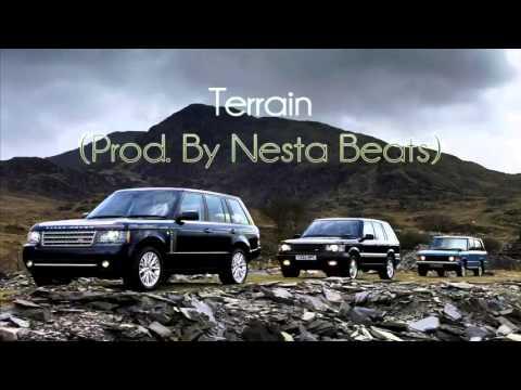 ColleGrove Gotta Lotta   Terrain - 2Chainz / Lil Wayne Type Beat (Prod. By Nesta Beats)