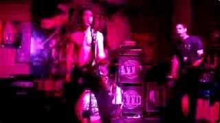 Video Zákaz vězdu - Wejkend el Classico (live)