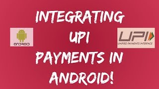Instamojo Payment Gateway integration in Android App - Самые
