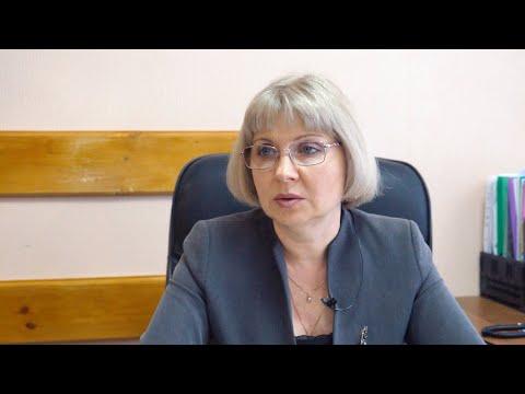 Территориальная программа обязательного медицинского страхования на 2020 год